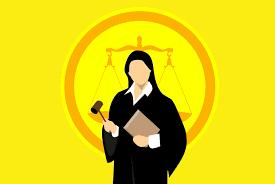 Hva driver arbeidsretten med?