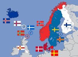 Hva er den nordiske modellen?